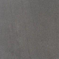 Slimtech Naturale Slim Tile