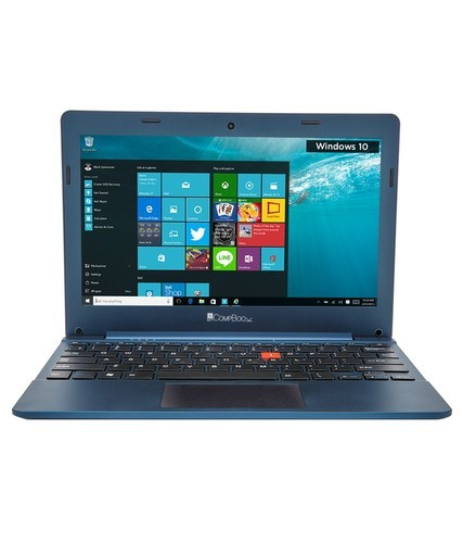 Iball Excellence Laptop