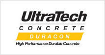 Ultratech Concrete Duracon Concrete