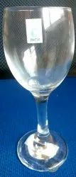 115 ml Wine Glass