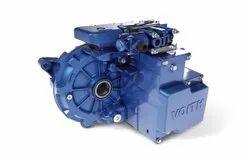 Voith Pump Repairing Service