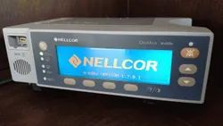 Nellcor N-600X Pulse Oximeter