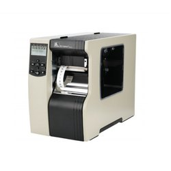 Zebra R110Xi4 RFID Printer Encoder