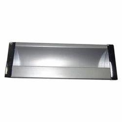 Aluminum Sliding Door Handle
