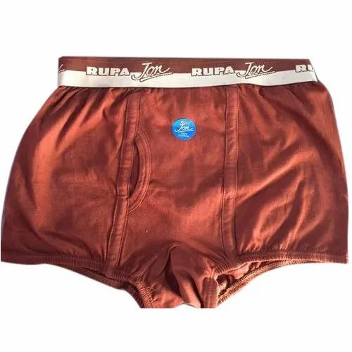 f3a6651a8843 Mens Rupa Underwear at Rs 70 /piece | Rupa Mens Underwear | ID ...