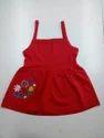 Infant Cotton Dresses