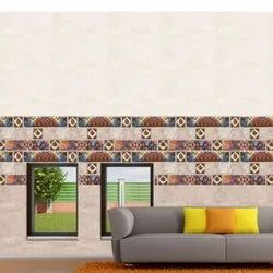 Ceramic Elevation Wall Tile