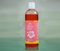 Satvyk Herbal Hibiscus Shampoo 100ml