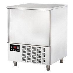 Blast Chiller / Freezer
