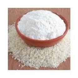 Indian Rice Flour, No Preservatives