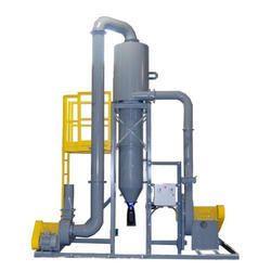 Purifier Pulse Dust Catcher for Flour Mill