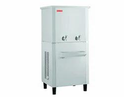 SS 4080 Usha Water Cooler