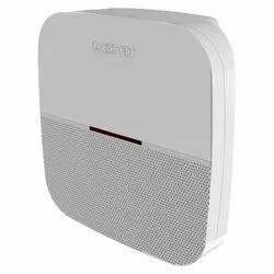 Press Fit Melody Compact Doorbells