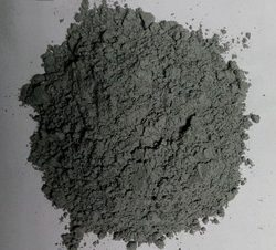 Top Pouring Teeming Compound