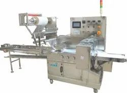 N95 Face Mask Packing Machine