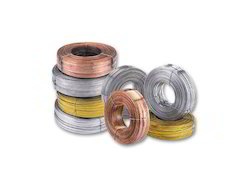 Tungsten Copper Wires