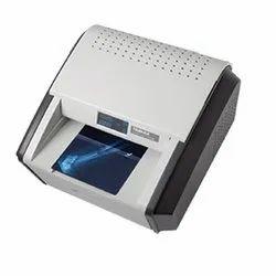 Carestream Trimax TX40 Laser Imager for Hospital