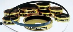 300-900 Pi Tape USA Stainless Steel