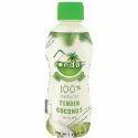 Plain 100 % Pondam Tender Coconut Water, Packaging: Bottle, Packaging Size: 200 Ml