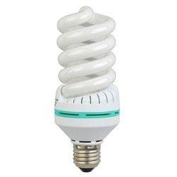 36W Full Spiral CFL Lamp