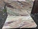 Premium Katni Marble, Thickness: 10-15 Mm