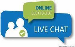 Live webchat foto 31