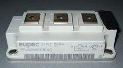 FF400R060KE3 IGBT MODULES