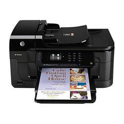 6500A Plus HP Inkjet Printer SoHo