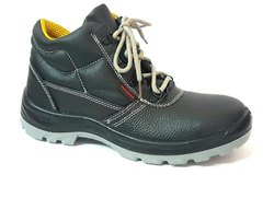 Hillsons Safety Shoes