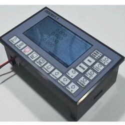 Unitronics Motion Controller