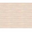 14259589577704 - VE Wall Tiles