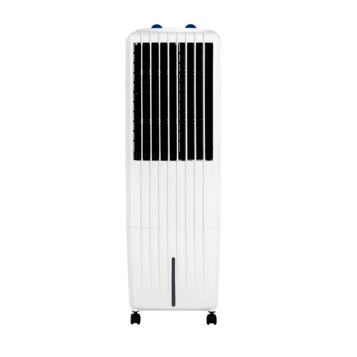 Air Cooler Slim Body