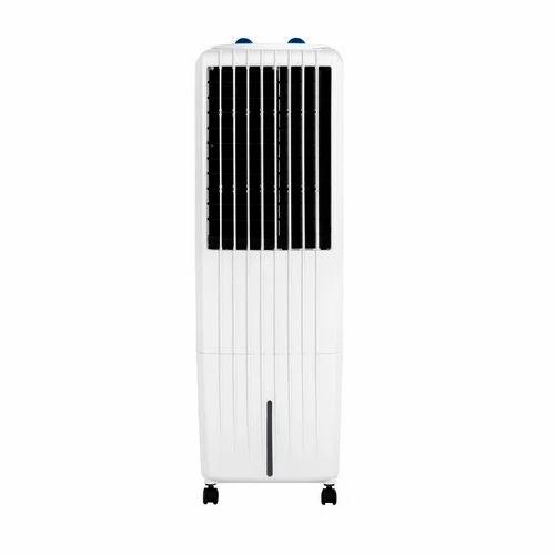 Air Cooler Slim Body