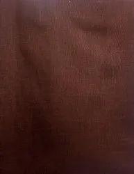 Royal Slubby Fabric
