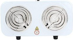 Surya Poweronic Electric Double Burner