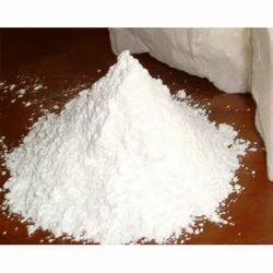 4-Nitro Ortho Phenylene Diamine