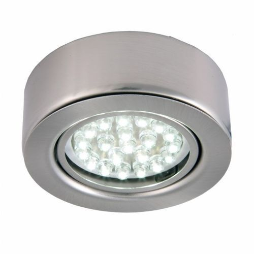 Led puck light view specifications details of led lights by led puck light mozeypictures Images