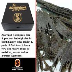 Agarwood Munipuri.SP-020