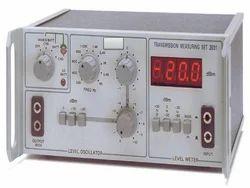 2031 Transmission Measuring Set