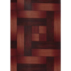 Rosewood Flooring Service