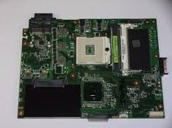 ASUS K52F INTEL INF DRIVERS FOR WINDOWS 8