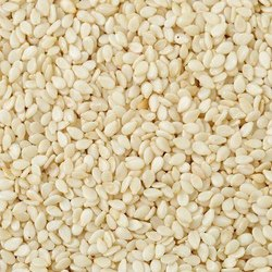 Natural Black and White Sesame Seed, For Agriculture