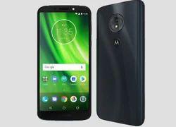 Lenevo Moto G6 Play Mobile