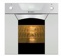 FEA 771XS Oven
