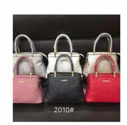 Ladies Designer Handbag