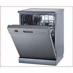 Kaff Kdw Delta 60 Dishwasher