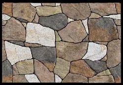 Wall Tile 10x15