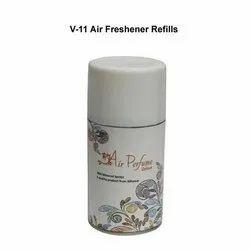 Alliance V-11 Air Freshener Refills