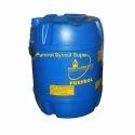 Purerol Syncut Oil