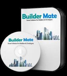 Building Construction  Management Software(BuilderMate)